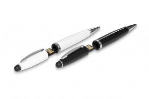 custom usb drive pen