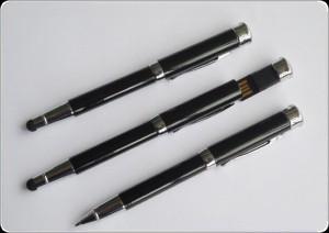 custom usb pen drives