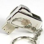 die cast metal custom usb drive 2